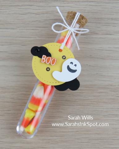 Stampin-Up-Inky-Friends-Fall-Autumn-Blog-Hop-Pick-a-Pumpkin-test-tube-Spooky-Night-Card-Idea-Sarahsinkspot-Stampinup-Holiday-Catalog-Tube2a