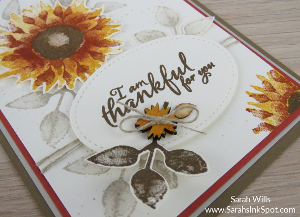 Stampin-Up-Painted-Harvest-Sunflower-Fall-Thanksgiving-Touches-of-Nature-Card-Idea-Sarah-Wills-Sarahsinkspot-Stampinup-Side (2)