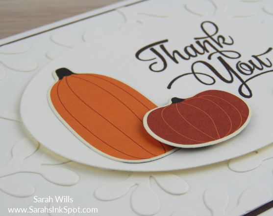 Stampin-Up-Patterned-Pumpkins-Thinlits-Die-Cut-Background-Spooky-Night-DSP-Pumpkin-Thanksgiving-Thank-You-Card-Idea-Sarah-Wills-Sarahsinkspot-Stampinup-Paper-CloseUp
