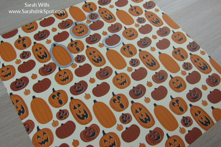 Stampin-Up-Patterned-Pumpkins-Thinlits-Die-Cut-Background-Spooky-Night-DSP-Pumpkin-Thanksgiving-Thank-You-Card-Idea-Sarah-Wills-Sarahsinkspot-Stampinup-Paper-Dies