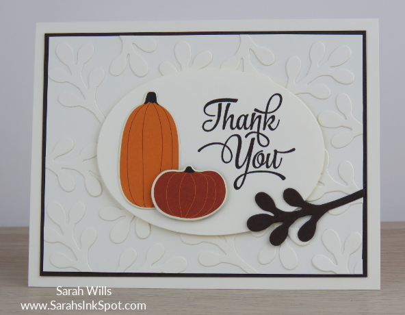 Stampin-Up-Patterned-Pumpkins-Thinlits-Die-Cut-Background-Spooky-Night-DSP-Pumpkin-Thanksgiving-Thank-You-Card-Idea-Sarah-Wills-Sarahsinkspot-Stampinup-Paper-Main