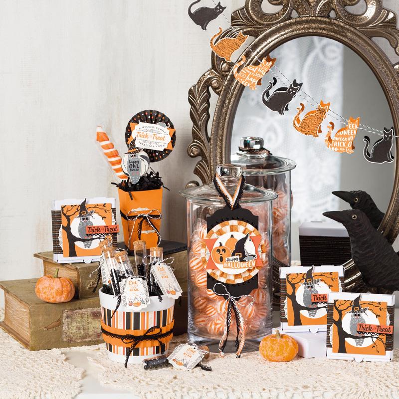 Stampin-Up-Spooky-Cat-Ideas-Sarah-Wills-Sarahsinkspot-Stampinup