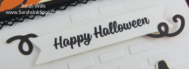 Stampin-Up-Spooky-Cat-Punch-Patterned-Pumpkins-Die-Banners-Card-Idea-Sarah-Wills-Sarahsinkspot-Stampinup-Holiday-Catalog-Banner