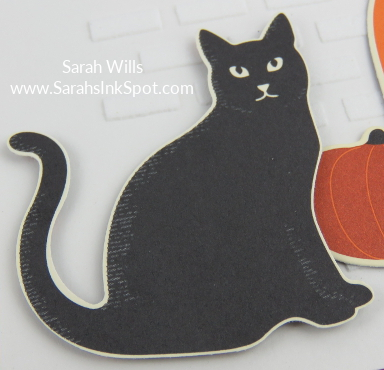 Stampin-Up-Spooky-Cat-Punch-Patterned-Pumpkins-Die-Banners-Card-Idea-Sarah-Wills-Sarahsinkspot-Stampinup-Holiday-Catalog-Black-Cat