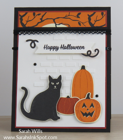 Stampin-Up-Spooky-Cat-Punch-Patterned-Pumpkins-Die-Banners-Card-Idea-Sarah-Wills-Sarahsinkspot-Stampinup-Holiday-Catalog-Main2a
