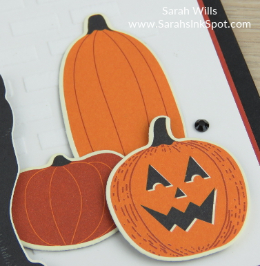 Stampin-Up-Spooky-Cat-Punch-Patterned-Pumpkins-Die-Banners-Card-Idea-Sarah-Wills-Sarahsinkspot-Stampinup-Holiday-Catalog-Pumpkins