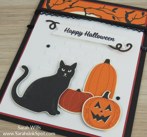 Stampin-Up-Spooky-Cat-Punch-Patterned-Pumpkins-Die-Banners-Card-Idea-Sarah-Wills-Sarahsinkspot-Stampinup-Holiday-Catalog-Side