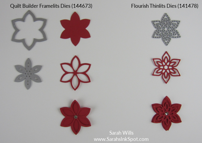 Stampin-Up-Wood-Crate-Christmas-Flower-Basket-Quilt-Builder-Flourish-Leaf-Punch-Idea-Sarah-Wills-Sarahsinkspot-Stampinup-DieCuts