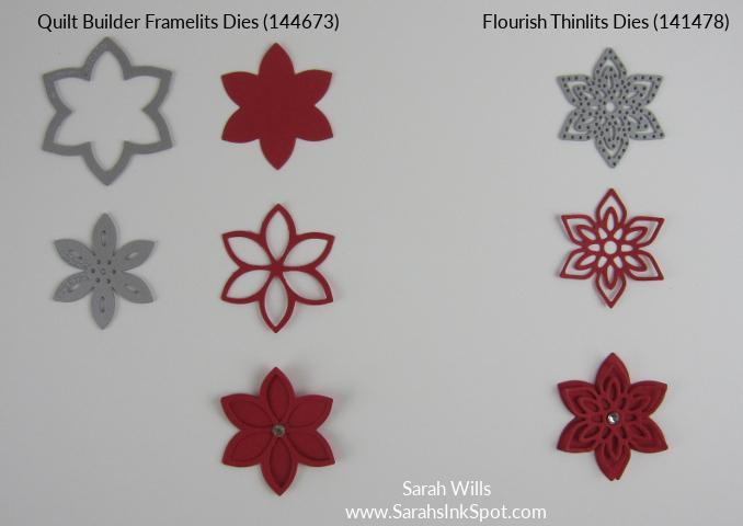 Stampin-Up-Wood-Crate-Christmas-Flower-Basket-Quilt-Builder-Flourish-Leaf-Punch-Idea-Sarah-Wills-Sarahsinkspot-Stampinup-DieCuts