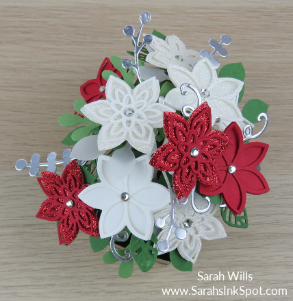Stampin-Up-Wood-Crate-Christmas-Flower-Basket-Quilt-Builder-Flourish-Leaf-Punch-Idea-Sarah-Wills-Sarahsinkspot-Stampinup-Top