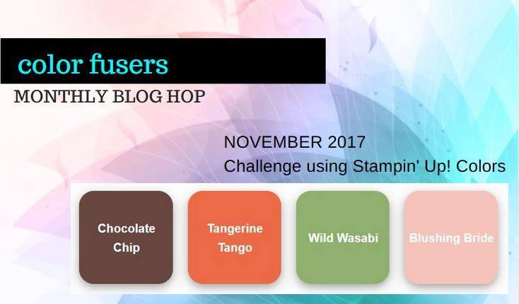 Stampin-Up-2017-Color-Fusers-Blog-Hop-November-Sarah-Wills-Sarahsinkspot-Stampinup-Colors