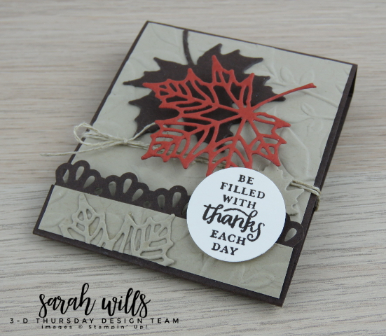 Stampin-Up-3D-Thursday-Matchbook-Treat-Holder-Ghirardelli-Idea-Sarah-Wills-Sarahsinkspot-Stampinup-Main2