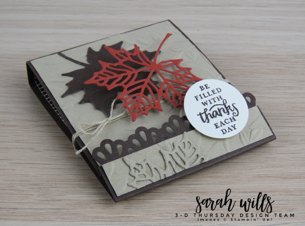 Stampin-Up-3D-Thursday-Matchbook-Treat-Holder-Ghirardelli-Idea-Sarah-Wills-Sarahsinkspot-Stampinup-Main3