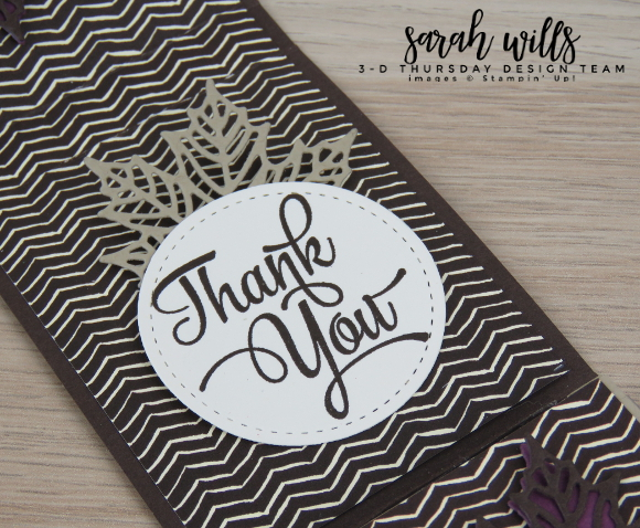 Stampin-Up-3D-Thursday-Matchbook-Treat-Holder-Ghirardelli-Idea-Sarah-Wills-Sarahsinkspot-Stampinup-Sentiment