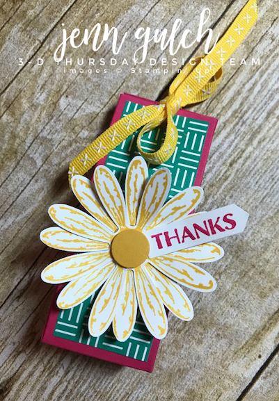 Stampin-Up-Card-3D-Hand-Sanitizer-Treat-Box-Daisy-Delight-Punch-Idea-Sarah-Wills-Sarahsinkspot-Stampinup-Main