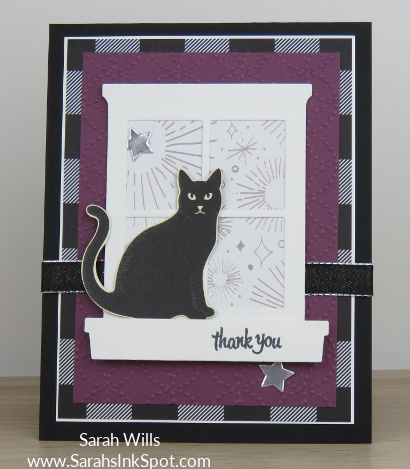 Stampin-Up-Cat-Punch-Window-Die-Year-of-Cheer-Spooky-Night-Merry-Little-Christmas-Thank-You-Card-Idea-Sarah-Wills-Sarahsinkspot-Stampinup-Main