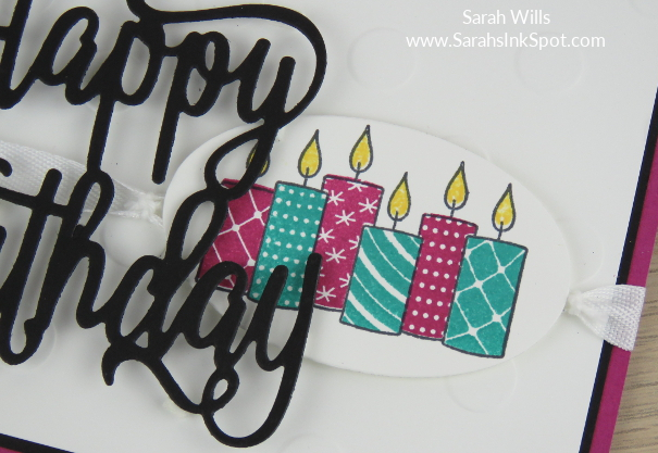Stampin-Up-Happy-Birthday-Thinlits-Merry-Patterns-Card-Idea-Sarah-Wills-Sarahsinkspot-Stampinup-Candles