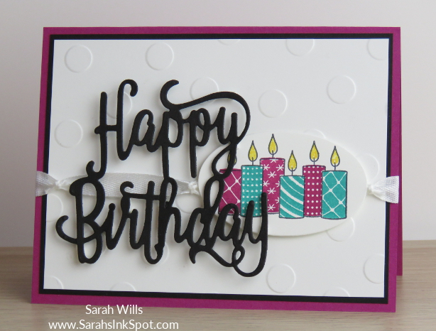Stampin-Up-Happy-Birthday-Thinlits-Merry-Patterns-Card-Idea-Sarah-Wills-Sarahsinkspot-Stampinup-Main2