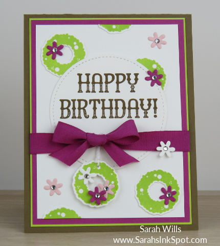 Stampin-Up-Inky-Friends-Brightly-Lit-Christmas-Wreath-Lemon-Lime-Twist-Window-Shopping-Birthday-Card-Idea-Sarah-Wills-Sarahsinkspot-Stampinup-Main2