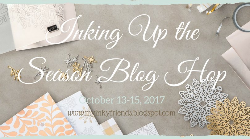 Stampin-Up-Inky-Friends-Inking-Up-The-Season-Blog-Hop-Sarah-Wills-Sarahsinkspot-Stampinup-