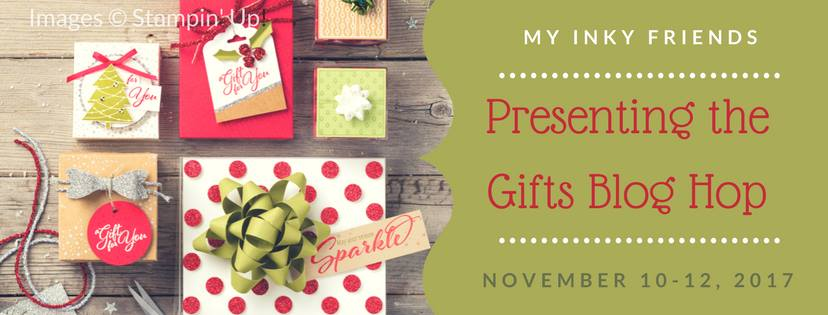 Stampin-Up-Inky-Friends-Presenting-the-Gifts-Blog-Hop-Sarah-Wills-Sarahsinkspot-Stampinup-Banner