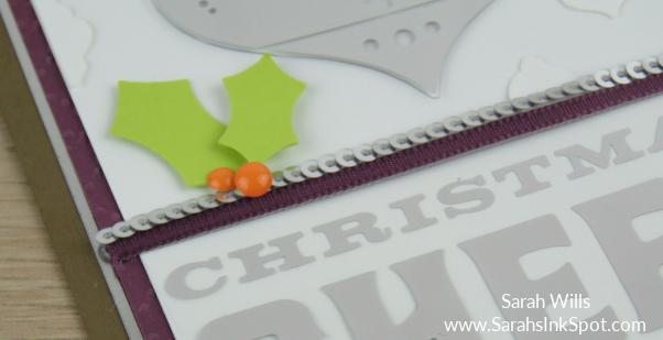 Stampin-Up-Merry-Little-Christmas-Cheer-Card-Idea-Quilt-Top-Sarah-Wills-Sarahsinkspot-Stampinup-HollyBerries