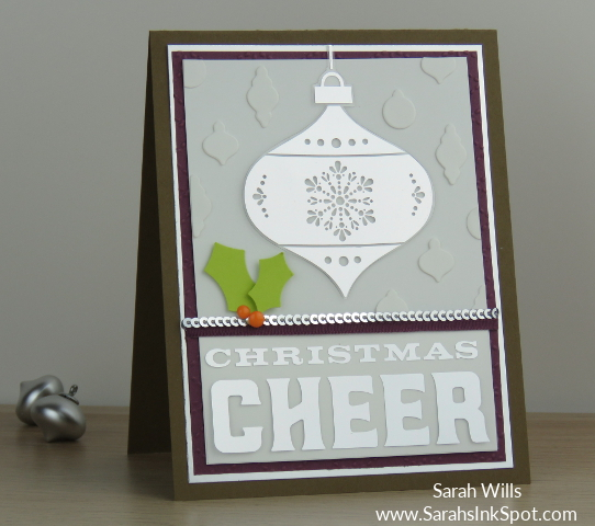 Stampin-Up-Merry-Little-Christmas-Cheer-Card-Idea-Quilt-Top-Sarah-Wills-Sarahsinkspot-Stampinup-Main
