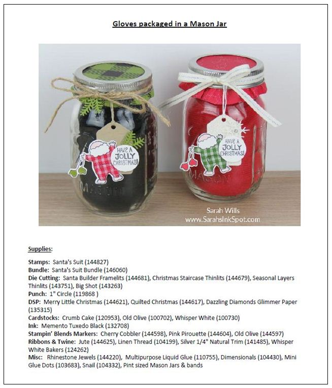 Gloves-Mason-Jar-Project-Sheet-Cover