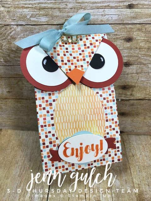 Stampin-Up-3D-Thursday-Painted-Autumn-DSP-Owl-Treat-Bag-Idea-Sarah-Wills-Sarahsinkspot-Stampinup-Main2