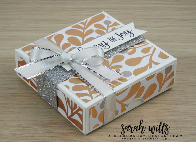 Stampin-Up-3D-Thursday-Pizza-Box-Tic-Tac-Toe-Holiday-Table-Favor-Nutcracker-Rolo-Kid-Game-Idea-Sarah-Wills-Sarahsinkspot-Stampinup-Adult-Main2