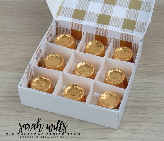 Stampin-Up-3D-Thursday-Pizza-Box-Tic-Tac-Toe-Holiday-Table-Favor-Nutcracker-Rolo-Kid-Game-Idea-Sarah-Wills-Sarahsinkspot-Stampinup-Adults-Inside