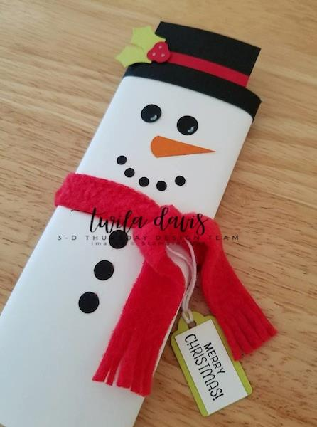 Stampin-Up-3D-Thursday-Project-Sheet-Seasonal-Chums-Snowman-Hershey-Bar-Wrapper-Christmas-Holiday-Treat-Sarah-Wills-Sarahsinkspot-Stampinup-Side