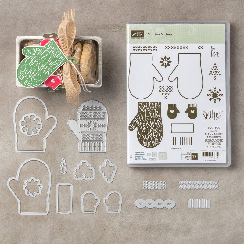Stampin-Up-3D-Thursday-Smitten-Mittens-Stamp-Set-Bundle-Many-Mittens-Framelits-Sarah-Wills-Sarahsinkspot-Stampinup