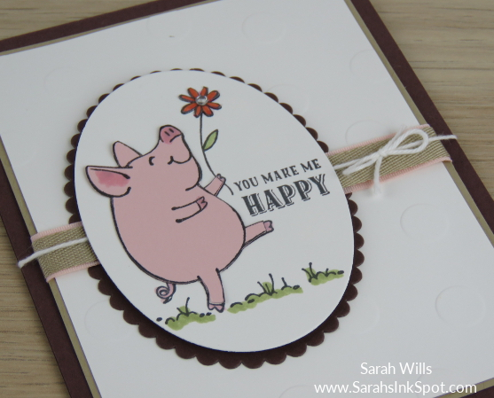 Stampin-Up-Color-Fusers-This-Little-Piggy-Polka-Dot-Scallop-Card-Idea-Sarah-Wills-Sarahsinkspot-Stampinup-CloseUpb