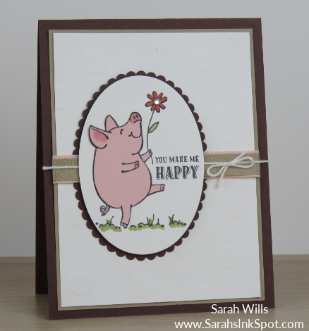 Stampin-Up-Color-Fusers-This-Little-Piggy-Polka-Dot-Scallop-Card-Idea-Sarah-Wills-Sarahsinkspot-Stampinup-Mainb
