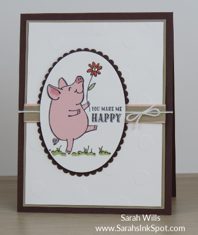 Stampin-Up-Color-Fusers-This-Little-Piggy-Polka-Dot-Scallop-Card-Idea-Sarah-Wills-Sarahsinkspot-Stampinup-Mainb2