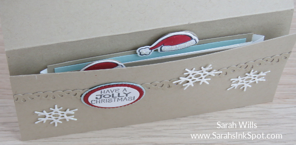 Stampin-Up-Inky-Friends-Gifts-Santas-Suite-Topper-Tag-Gift-Card-Holder-Idea-Sarah-Wills-Sarahsinkspot-Stampinup-Inside