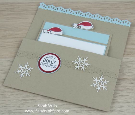 Stampin-Up-Inky-Friends-Gifts-Santas-Suite-Topper-Tag-Gift-Card-Holder-Idea-Sarah-Wills-Sarahsinkspot-Stampinup-Inside2