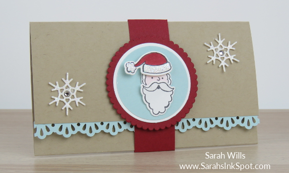 Stampin-Up-Inky-Friends-Gifts-Santas-Suite-Topper-Tag-Gift-Card-Holder-Idea-Sarah-Wills-Sarahsinkspot-Stampinup-Main