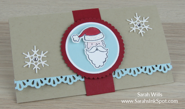 Stampin-Up-Inky-Friends-Gifts-Santas-Suite-Topper-Tag-Gift-Card-Holder-Idea-Sarah-Wills-Sarahsinkspot-Stampinup-Main2