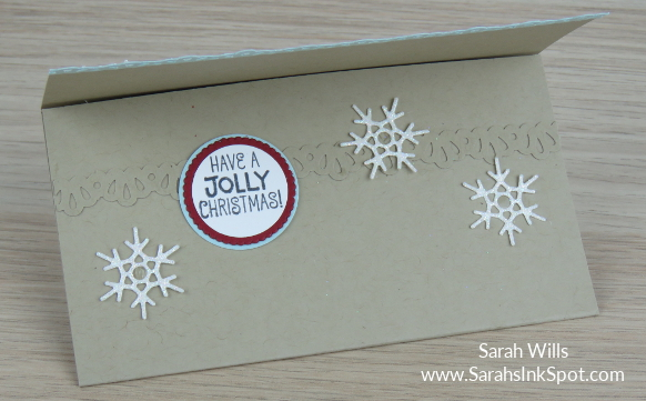 Stampin-Up-Inky-Friends-Gifts-Santas-Suite-Topper-Tag-Gift-Card-Holder-Idea-Sarah-Wills-Sarahsinkspot-Stampinup-Opening