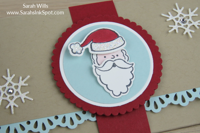 Stampin-Up-Inky-Friends-Gifts-Santas-Suite-Topper-Tag-Gift-Card-Holder-Idea-Sarah-Wills-Sarahsinkspot-Stampinup-Tag
