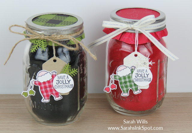 Stampin-Up-Inky-Friends-Gifts-Santas-Suite-Topper-Tag-Mason-Jar-Gloves-Idea-Sarah-Wills-Sarahsinkspot-Stampinup-Main-Lids