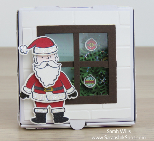 Stampin-Up-Inky-Friends-Gifts-Santas-Suite-Topper-Tag-Pizza-Window-Box-Christmas-Around-World-Idea-Sarah-Wills-Sarahsinkspot-Stampinup-1