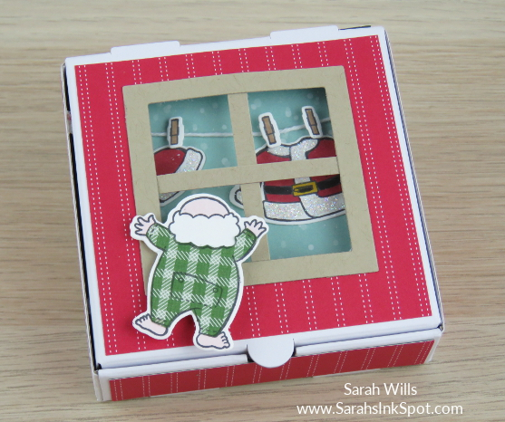 Stampin-Up-Inky-Friends-Gifts-Santas-Suite-Topper-Tag-Pizza-Window-Box-Christmas-Around-World-Idea-Sarah-Wills-Sarahsinkspot-Stampinup-2