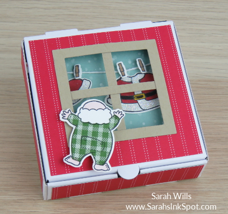 Stampin-Up-Inky-Friends-Gifts-Santas-Suite-Topper-Tag-Pizza-Window-Box-Christmas-Around-World-Idea-Sarah-Wills-Sarahsinkspot-Stampinup-35