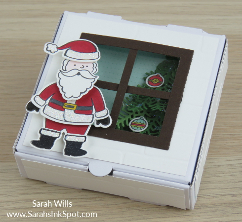 Stampin-Up-Inky-Friends-Gifts-Santas-Suite-Topper-Tag-Pizza-Window-Box-Christmas-Around-World-Idea-Sarah-Wills-Sarahsinkspot-Stampinup-36