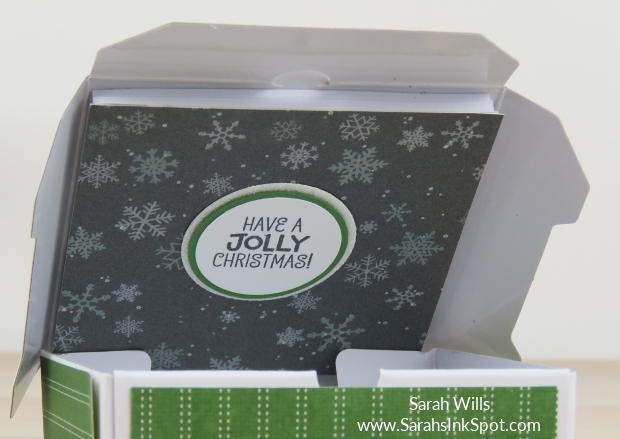 Stampin-Up-Inky-Friends-Gifts-Santas-Suite-Topper-Tag-Pizza-Window-Box-Christmas-Around-World-Idea-Sarah-Wills-Sarahsinkspot-Stampinup-WindowStrips