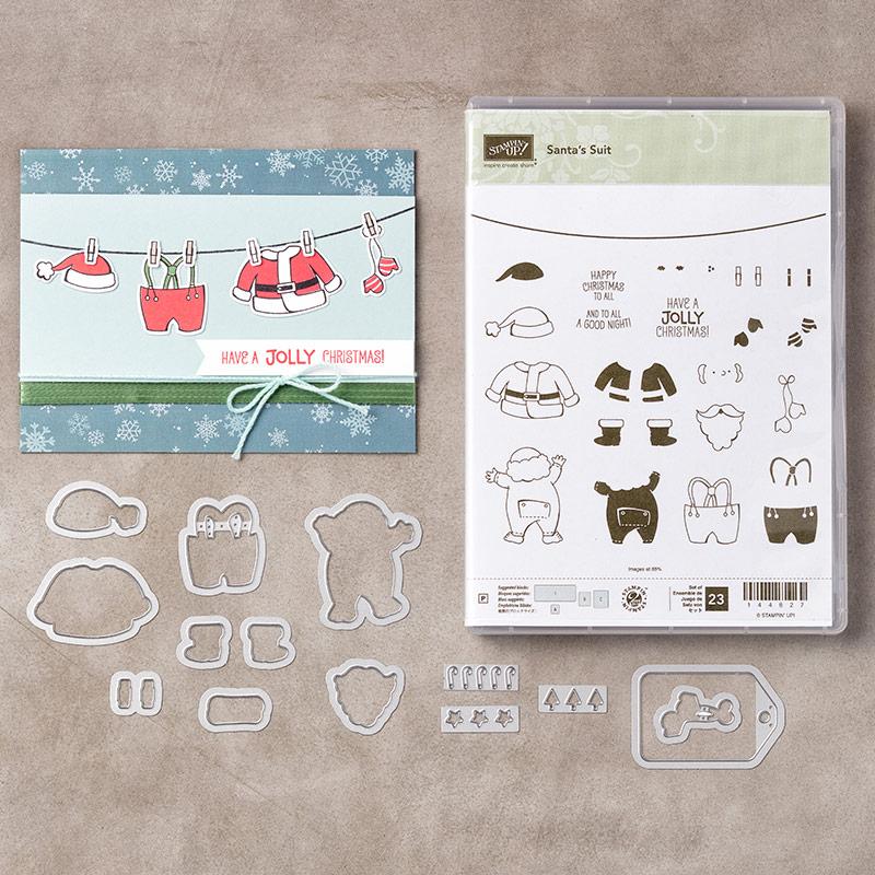 Stampin-Up-Santas-Suit-Builder-Framelits-Sarah-Wills-Sarahsinkspot-Stampinup