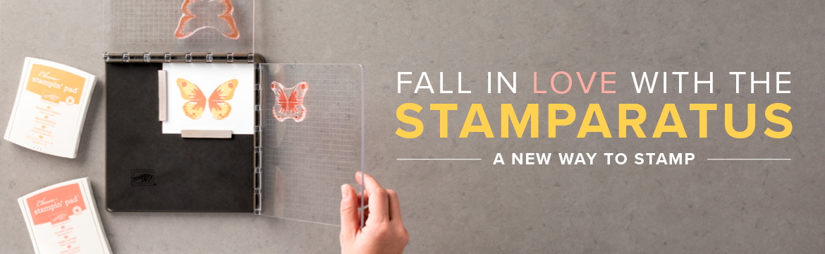 Stampin-Up-Stamparatus-Stamp-Placement-Tool-Product-Multiple-Step-Stamping-Technique-Sarah-Wills-Sarahsinkspot-Stampinup-Banner